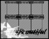 Visitor Film