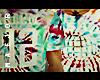 A$AP Mob Tye Die
