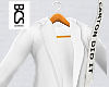 BCS/ (WEAR WITH C.I.D B)