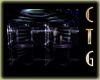 CTG GALAXY CLUB