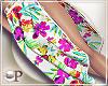 Aloha Skirt V2