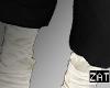 Short Bandages