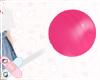 ♚ Kids Strawb Lollipop