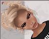 F. Anika Blonde