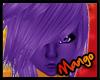 -DM- Spyro Hair M