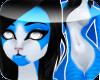 {s}Blue Tabby F Set
