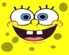 {D}Spongebob tshirt
