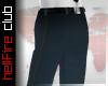 KGB Uniform Slacks