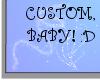*DTE* Custom Tail v5