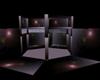 SIX new worlds studio