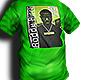 roddy ricch green top