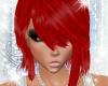 0- Dk Red Madlen