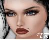~T~ Eva Fair