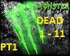 Dead Silence (pt1)