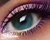 $ INTR Ocean Eyes