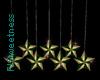 FLS Hanging Stars VI
