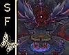 SF~ Dragons Realm