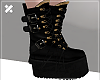Boots★Camox