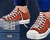🔰 Mario - Luigi Shoes