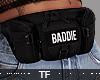 $ Baddie Fanny
