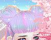 c.♡ Unicorn Bangs