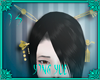 (IS) Ying Yue Hair