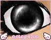 {E}StarsNest_Grey