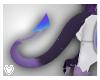e Prot | Tail 2