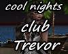 cool nights club