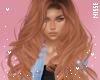 n| Keteacia Ginger