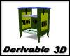 3D-EndTable02