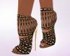 [E]Passionate Heels