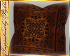 I~Home Amber Pillow