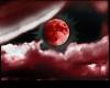 Blood Moon Room
