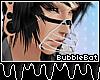 [BB] Muzzle
