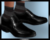 Formal Blk Shoes IV