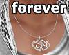 (CR) FOREVER C&M