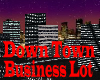 Down Town Business Lot