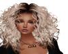 (wiz) efia blonde