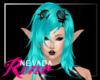 ~NR~ Lust Hair Lost