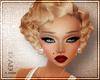 ! Bronze Marilyn