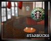 Starbux