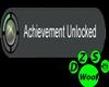 acheivment unlocked trig