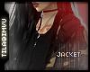 〓 Camo . jacket