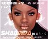 $ Shawnda - MH
