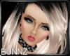 -[bz]- Rene - Platinum