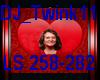 DJ_Twinkel11