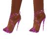 Marbel Heels 4