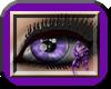 [sp]Lavender Dreamer M/F