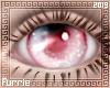 f  Furry Pink Eyes